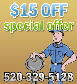 locksmith coolidge arizona Offer