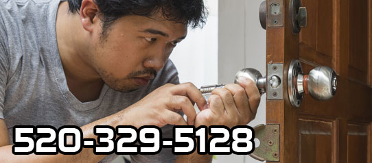 Locksmith Coolidge Arizona